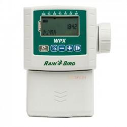 Programador a bateria WPX1 Rain Bird