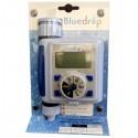 Programador grifo digital con dial Bluedrop