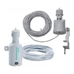 TRS-Sensor de lluvia con cable