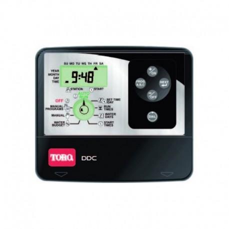 Programador Residencial TORO DDC-6-200VAC