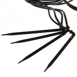 Araña o pulpo de riego 8l 45º