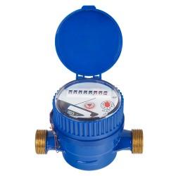 Contador de agua 20mm