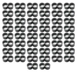 Anilla final de línea 16mm (Pack x 50)