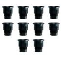 Toro boquilla difusor mpr 90º 15 q 89-1416 (Pack x 10)