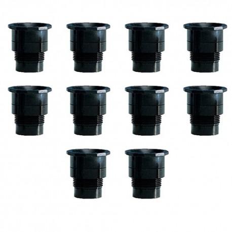 Boquilla para difusor Toro MPR 180º 15 H 89-1410 PACK 10 UDS