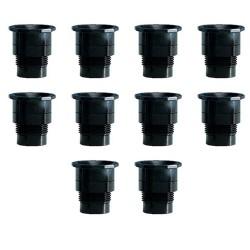 Boquilla para difusor Toro MPR 360º 15 F 89-1401 PACK 10 UDS