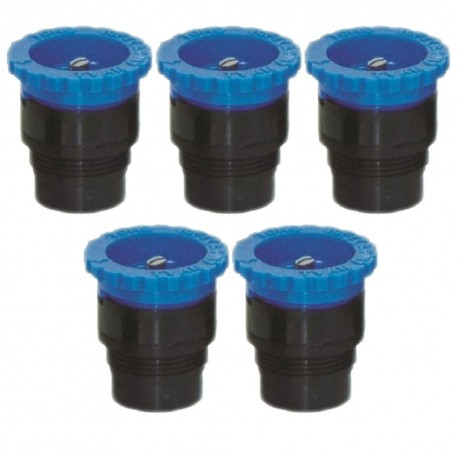 Boquilla T-VAN-10 de arco regulable Toro (Pack x 5)