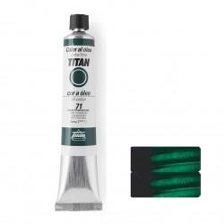 TItan verde oscuro 60ml (35)