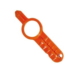 Llave ajuste MP Rotator MPR Hunter
