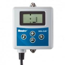 Sensor de humedad, sondas Hunter Soil-Clik
