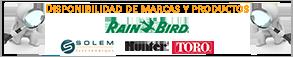 marcas y productos de riego.png